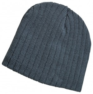 4235_Cable_Knit_Beanie