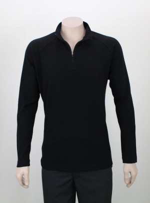 Merino Corporate Sweatshirts