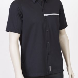 Breathable Corporate Shirt