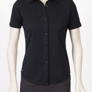 Ladies Company Shirt