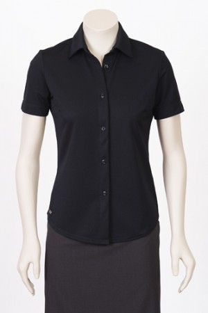 C02Shirt-Ladies-01