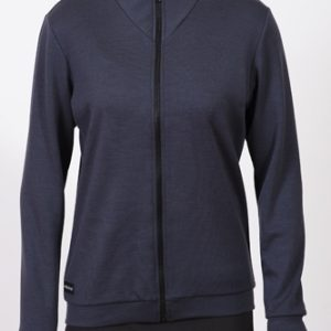 Merino Jacket Uniform