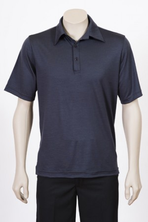 Merino Corporate Polo Shirts