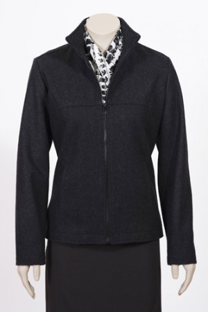 PursuitJacket-Ladies-02