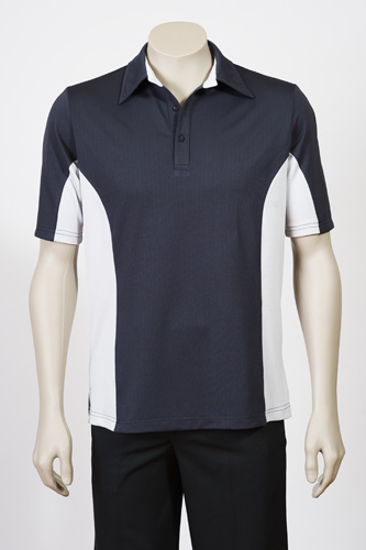 Totara Breathable Polo Shirt