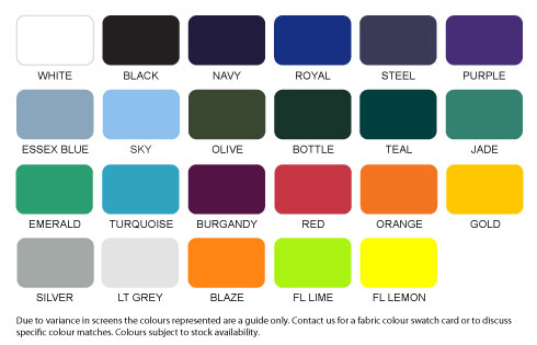 Breathable-colour-chart