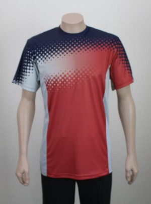 Airo Sublimated T-Shirt