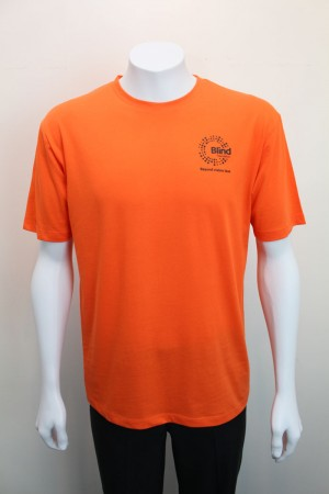 Blind_Foundation_TShirt_Front