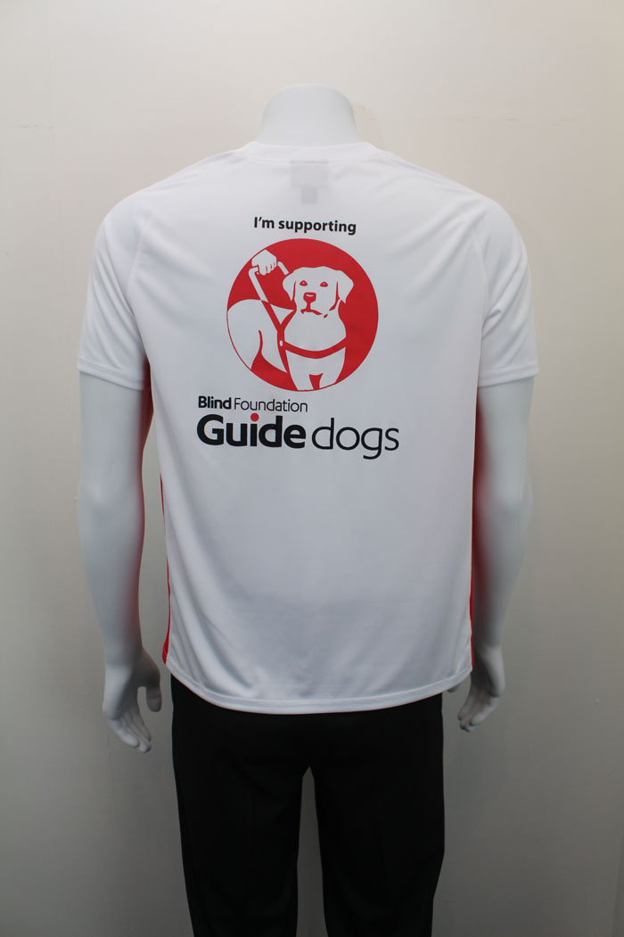 Guide_Dogs_Running_TShirts_Mens_Back