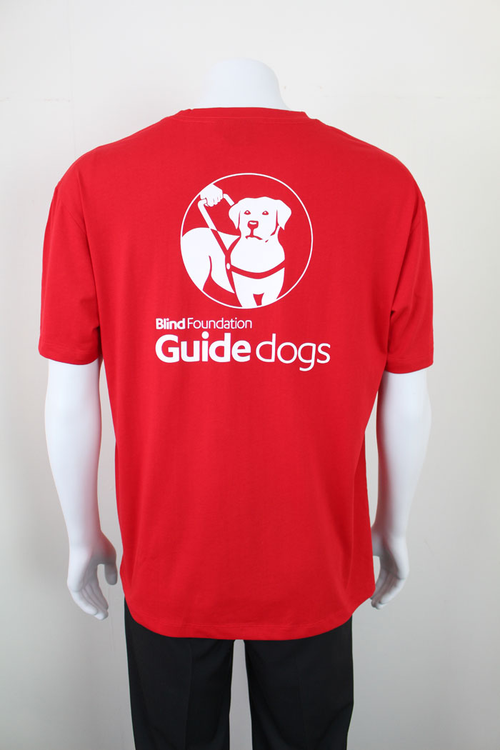 Guide_Dogs_TShirts_Back