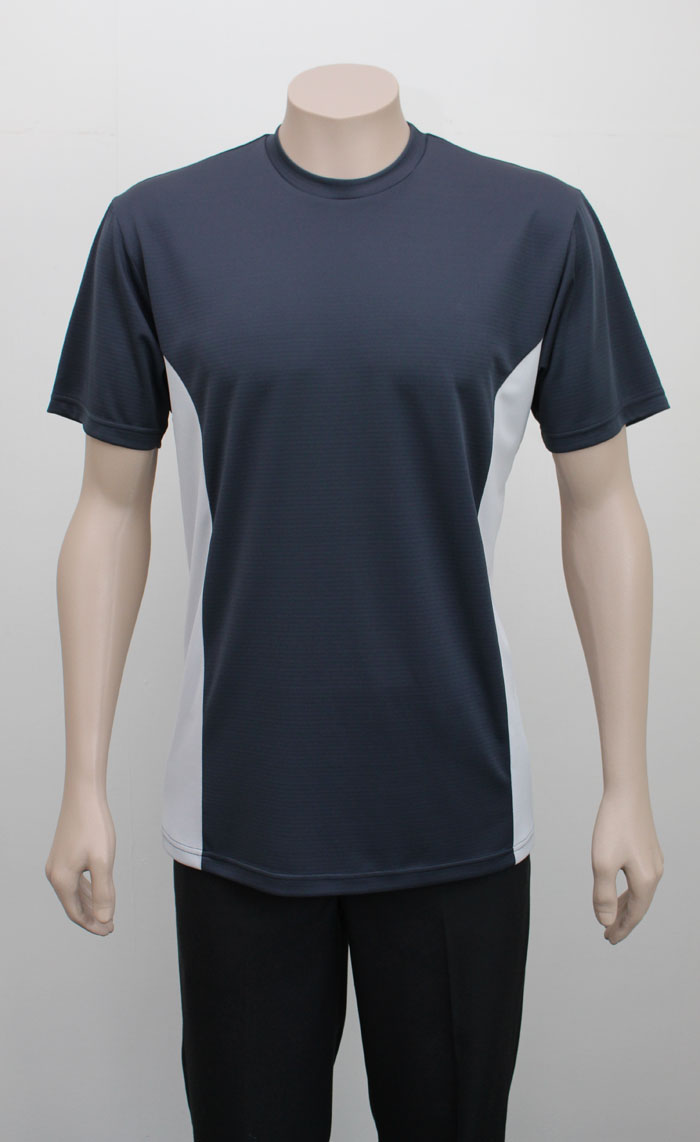 Breathable T Shirt