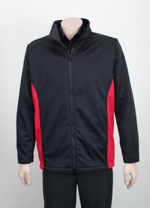 Totara Soft Shell Jacket