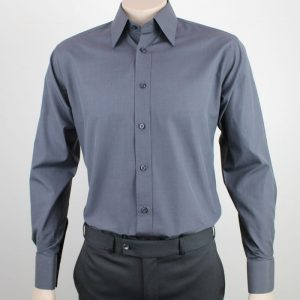 Jacob Corporate Shirt
