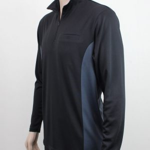 Long Sleeve Workwear Shirt