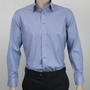 Kent Business Shirt