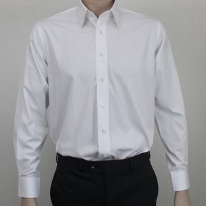 Bombay Egyptian Cotton Shirt