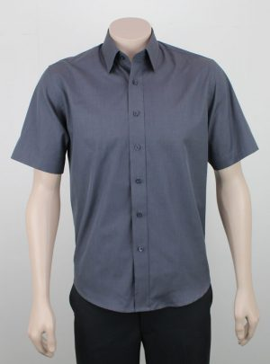 Kent short sleeve corporate shirt
