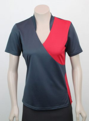 Sophie Polo Shirt