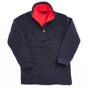jh450_navy_red