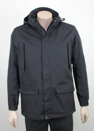 Catlins Waterproof Jacket