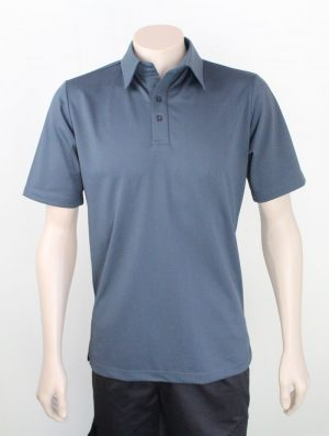 Pinhole Workwear Polo