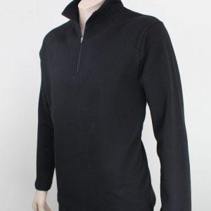 Wanaka Cotton Sweatshirt